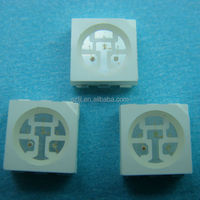 RoHS&CE Approved 3 in 1 5050 Led RGB SMD Diode