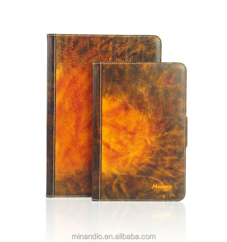 laptop hard case for ipad case and covers for mini ipad cover
