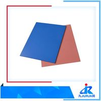binding covers grey rigid plastic pvc sheet