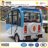 cheaper 3 three wheel adults electric tricycle passenger seat / electric tricycle rickshaw / tricycle