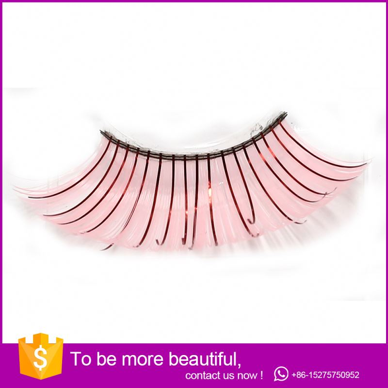 makeup false eyelashes colourful tweezer eyelash extension stainless tweezers eyebrow kit volume tweezers manufacturer hs