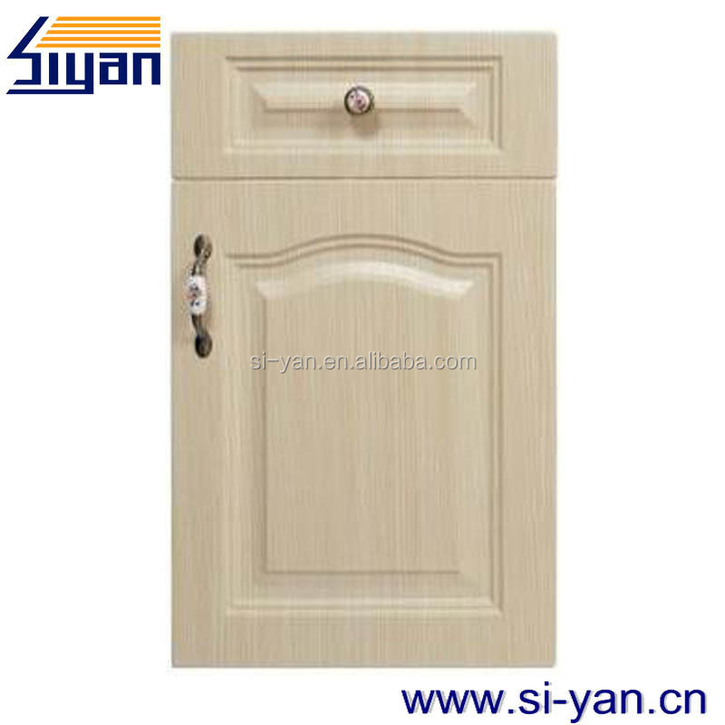 plastic laminate kitchen cabinets doors