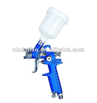 H-2000 paint spray gun