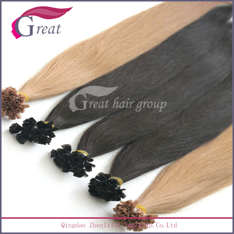 Top Grade Popular Selling Hair Products Germany