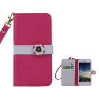 New product cute case for blackberry z10