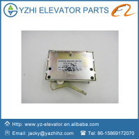2016 hot selling products DSC03790 elevator governor switch