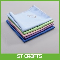 New Arrival Sports Travel Towel - Lightweight - Highly Absorbent - Compact - Quick Dry