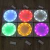 Cornhole Night Led Light 10leds Set