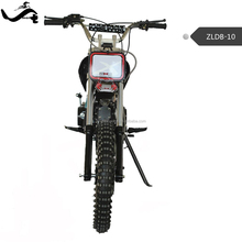 Custom-made 4 stroke dirt bike kid, dirt bikes 50 cc for kids with ce