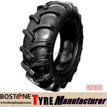 High Performance tractor turf tyres for sale 12.4-28 tyres Factory