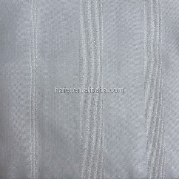 Cheap hotel project fabric wholesale curtain fabric china