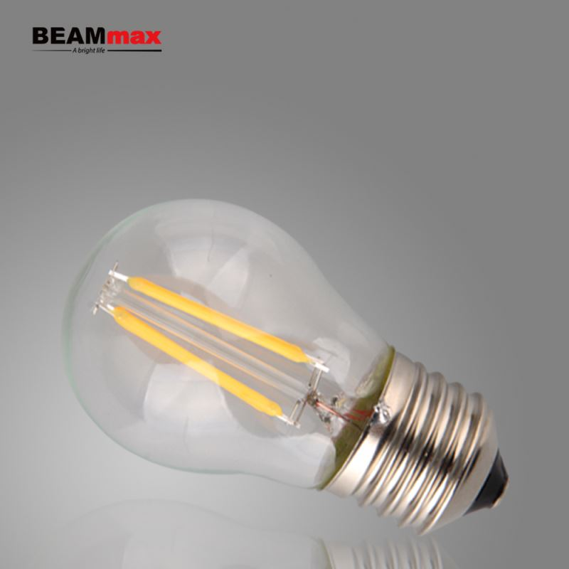 Popular And Cheap Circuit For The Led Bulb