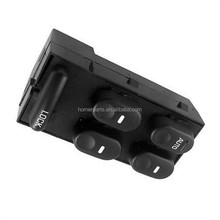 Window Lifter Switch For Buick Century Regal 10433029