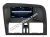 WITSON VOLVO XC60 RADIO NAVIGITAON WITH A8 CHIPSET 1080P V-20DISC WIFI 3G INTERNET DVR SUPPORT
