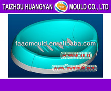 cheap plastic injection soap box mould maker