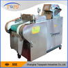 Multifunctional Vegetable Cutter TP-YQC-J1000 Food/Medicine Processing Machine