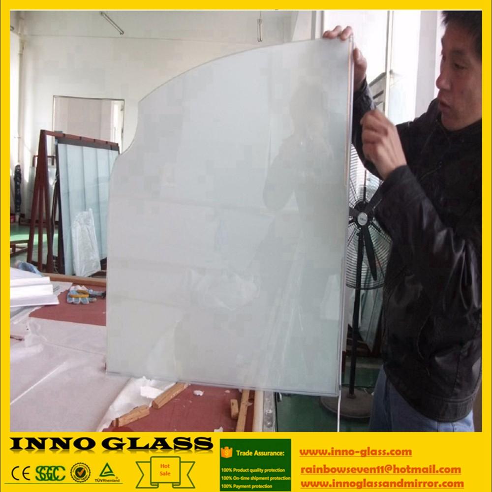tempered glass (39).jpg