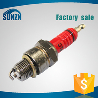 Alibaba express china wholesale new product auto car motorcycle spark plug