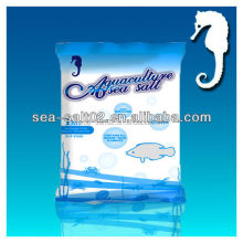 China exporter synthetic edible sea horse aquaculture sea salt
