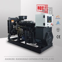 China factory cheap 20kw yangdong diesel generator 20kw genset price for sale