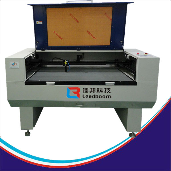 angle cut 45 degree band saw machine,hydraulic sheet metal cutting machine ,gerber cutting machine