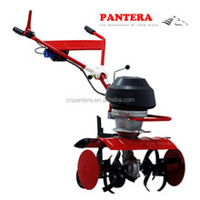 PT400BE Chongqing Garden Good Quality Cheap Convenient Kubota Power Tiller