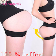 Wholesale Seamless High Waist Women Butt Lift Shapers Corset