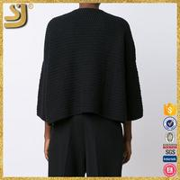 SHANGYI wool women cardigan, man wool cardigan sweater