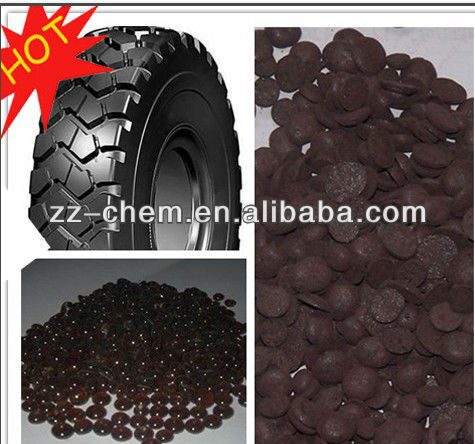 super special antioxidant IPPD(4010NA) chemical formula for mechanical rubber goods