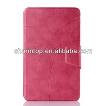 Stand Leather Case For Samsung Galaxy Tab Pro 8.4 T320