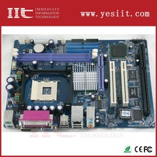 High quality hot sell gateway nv53 motherboard