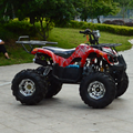 cheap chinese atv quad bike 125CC manual