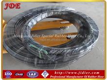 Low Price!! Good Quality!!!high temperature high pressure steam rubber hose