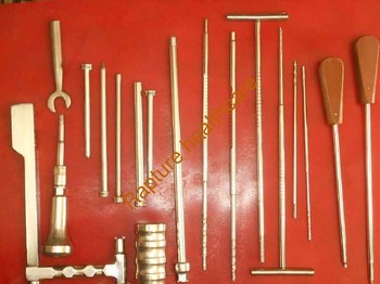 orthopedic instruments,orthopedic implants