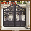 /product-detail/automatic-aluminum-main-gate-designs-villa-cast-aluminum-exterior-gates-60474304156.html