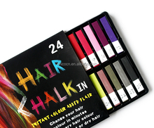 new design liquid hair dye color
