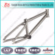 2017 latest jeep fixed 2017 latest jeep fixed gear frame titanium bike framerubber titanium folding bike frame