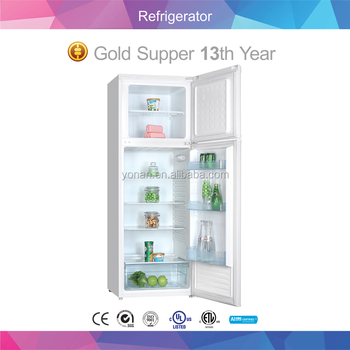 best place to buy refrigerator. Black Bedroom Furniture Sets. Home Design Ideas