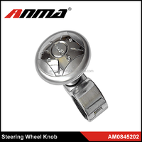 universal car steering wheel knob