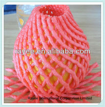 Fruit packing EPE foam net