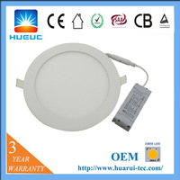 2017 Wireless Dimmable Outdoor Light Ceiling