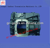 NHR/NKR transmission gearbox auto parts