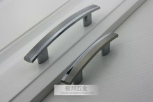 Canton Fair Best Selling zinc cabinet door handle,zamak kitchen hardware,stainless steel kitchen cabinet door handle