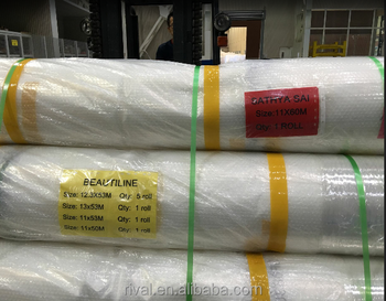 2017 Hot Manufacture price Chinese Suppliers Agriculture Plastic Films