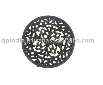 Trivet, Kitchenware, Tableware