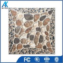 Rustic tiles, Rustic tiles direct from Fuzhou Ankang Energy Science ...
