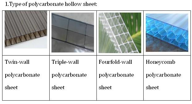 hollow sheet1.JPG