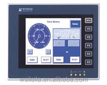 HITECH HMI PWS6600C-N Human Machine Interface touchscreen New and original with best price