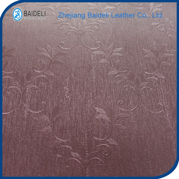 brown leather clothing leather fabric