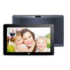 "10"" inch tablet pc 2GB RAM 32GB flash Disk 5mp camera window s 10 tablet pc"